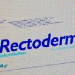 rectoderm fiyat