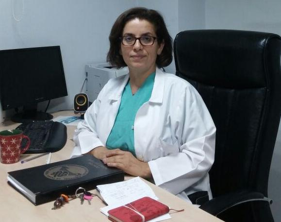 op.dr.seher şirin › Genel saglik