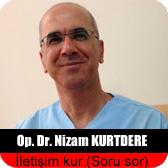 Doktor Nizam Kurtdere
